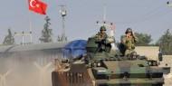 """بشار الأسد: العدوان التركي على أراضينا """"غزو سافر"""" وسنرد عليه"""