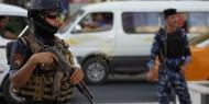 """تصفية """"انتحاري"""" وتدمير 3 أوكار خاصة بالإرهابيين في العراق"""