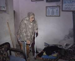 اليوم العالمي للقضاء على الفقر.. سكان غزة يواجهون مصيرا صعبا