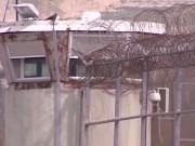 إسرائيل تحول الأسري للاعتقال الإداري يوم انتهاء محكوميتهم