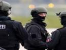 ملثمون يهاجمون مطعمًا في ألمانيا ويصيبون 6 أشخاص