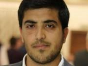الأسير الأردني عبد الرحمن مرعي يعاني من ظروف صحية صعبة