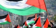 الانتخابات وتعقيدات المشهد الفلسطيني
