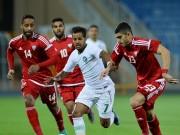 """4 منتخبات عربية تقاطع بطولة """"خليجي 24"""" بسبب إقامتها في قطر"""