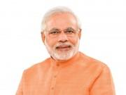 الهند: عقوبات اقتصادية ضد تركيا وماليزيا بسبب كشمير