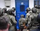 فروانة: الاحتلال أصدر قرابة 54 ألف قرار اعتقال إداري منذ عام 67