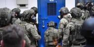 نادي الأسير: حالة من التوتر تسود أقسام الأسرى في سجن عوفر