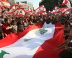 اشباكات بين الجيش والمعتصمين في صيدا تسفر عن سقوط جرحى
