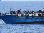 رحلة الموت .. وثائقي يرصد معاناة ذوي ضحايا الهجرة من قطاع غزة
