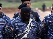 العراق: القبض على إرهابيين بينهم قياديان في داعش
