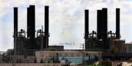 كهرباء غزة تعلن تفاصيل جدول التشغيل خلال عيد الفطر