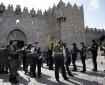 تفاصيل عملية القدس: المنفذ سأل أين باب الأسباط ثم أطلق النار على الجنود