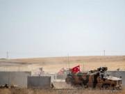 نظام أردوغان يحظر مواقع التواصل للتستر على قتلاه في سوريا