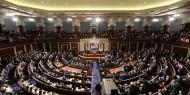 مجلس النواب الأمريكي يقر إجراءات عزل ترامب