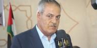 الفرا: اعتقال كوادر فتح من قبل أمن السلطة إضعاف للجبهة الداخلية