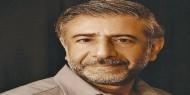وزارة الثقافة ناعية الشاعر أمجد ناصر: فقدنا قامة إبداعية بارزة