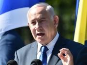 """نتنياهو يزعم: استهداف أبو العطا كان ضرورة ملحة """"لأمن إسرائيل"""""""