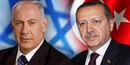 العلاقات الاقتصادية الإسرائيلية التركية