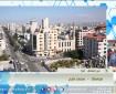 مراسلنا: شهيد وعدد من الإصابات جراء القصف الإسرائيلي لغزة