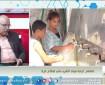 تفاقم أزمة مياه الشرب في قطاع غزة