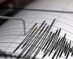 مصرع 6 أشخاص وإصابة 23 آخرين بزلزال في المكسيك