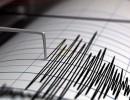 إصابة 14 شخصًا في زلزال قوته 6.9 ريختر جنوب فلبين
