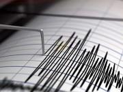 زلزالان يضربان وادي الأردن