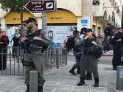ارتفاع ملحوظ في لجوء الجنود الإسرائيليين لأطباء المعالجة النفسية