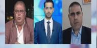بعد موجة القصف الإسرائيلي الأخير في غزة.. هل انتهت شرارة التصعيد؟