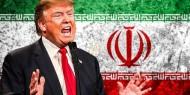 ترامب: إيران لم تنتصر أبدا في أي حرب.. وكان يجب قتل سليماني قبل عدة سنوات