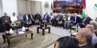 الانتخابات الفلسطينية.. ترقب لزيارة الوفد لاستلام رد حماس
