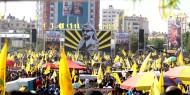 بيان تيار الإصلاح بمناسبة الذكرى الـ15 لاستشهاد القائد الرمز ياسر عرفات