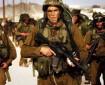 جيش الاحتلال يعلن إنشاء وحدة عسكرية جديدة