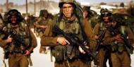 صحيفة عبرية تكشف:  الجيش يستعد لشن عدون جديد على غزة