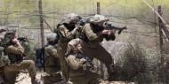3 ملايين دولار قيمة خسائر العدوان الإسرائيلي الأخير