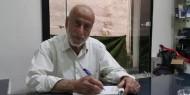 تكريم الشاعر صالح جرار لجهوده في دعم المسيرة الثقافية