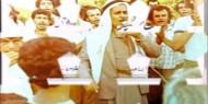 وزارة الثقافة تنعى الشاعر الشعبي يوسف أبو ليل