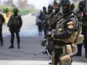 هدوء حذر يخيم على الساحات العراقية وقوات الأمن تعزز وجودها في العاصمة بغداد