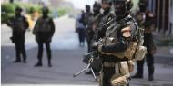 ضبط 150 شخصًا مخالفًا لإجراءات حظر التجول في بغداد