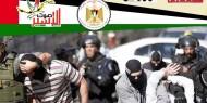 صوت الأسير: فلسطين والجزائر حكاية حب تتمدد وتتجدد ولا تتبدد