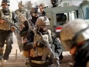 الاستخبارات العراقية تعلن القبض على إرهابيين اثنين في كركوك
