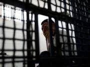 خطوات تصعيدية للأسرى المقطوعة رواتبهم في سجون الاحتلال