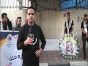 تيار الإصلاح الديمقراطي يحيي ذكرى استشهاد الزعيم ياسر عرفات