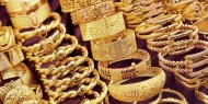 الذهب يتراجع عالميا لأدنى مستوى في أسبوعين