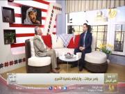 ياسر عرفات.. وارتباطه بقضية الأسرى