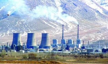 أبعاد خروج إيران عن الاتفاق النووي لعام 2015
