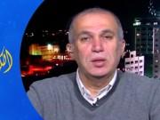 """ياغي لـ""""الكوفية"""": عرفات كان زعيما أمميا.. والحاضنة الشعبية تضمن نزاهة الانتخابات"""