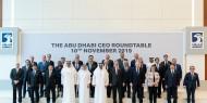 44 شركة فرنسية تشارك في مؤتمر أبو ظبي الدولي للبترول