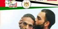 صوت الأسير في الإعلام الجزائري: هبة اللبدي تعلق الاحتلال في مشنقة التاريخ