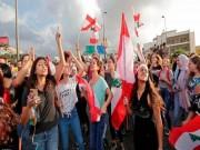 باريس تستضيف مؤتمرا دوليا حول لبنان.. الأربعاء
